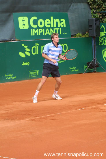 fred_napoli_on_court.jpg