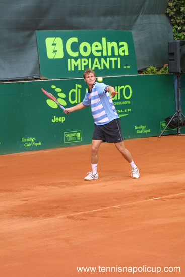 fred_napoli_on_court2.jpg